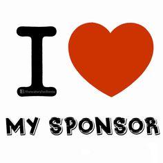 Finding an AA Sponsor